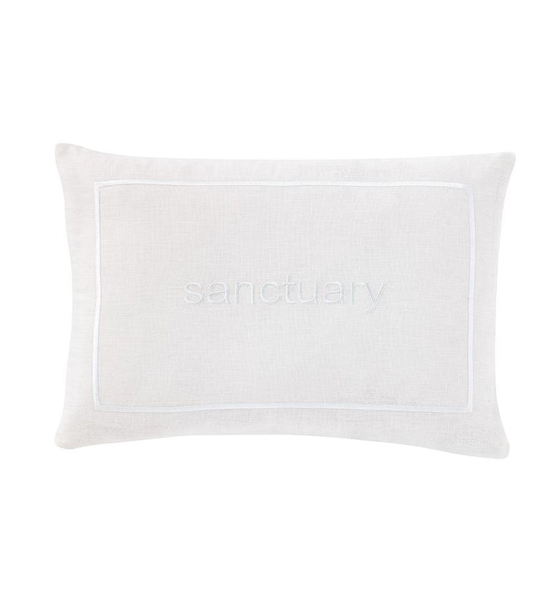 Sanctuary Massima Decorative Pillow