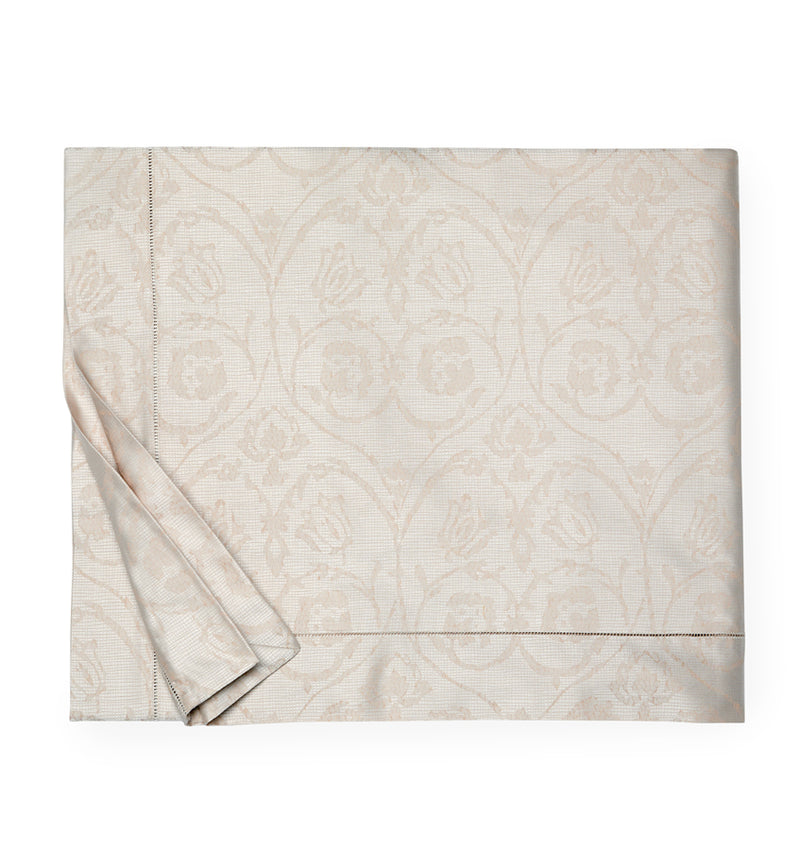 Amiata Duvet Cover