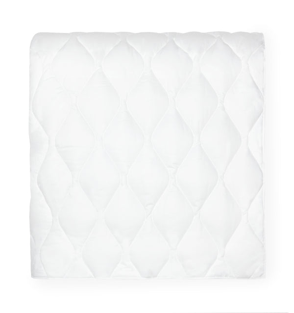 Arcadia Waterproof Mattress Pad