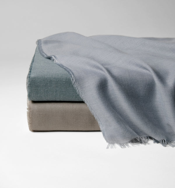 Bosa Bed Scarf