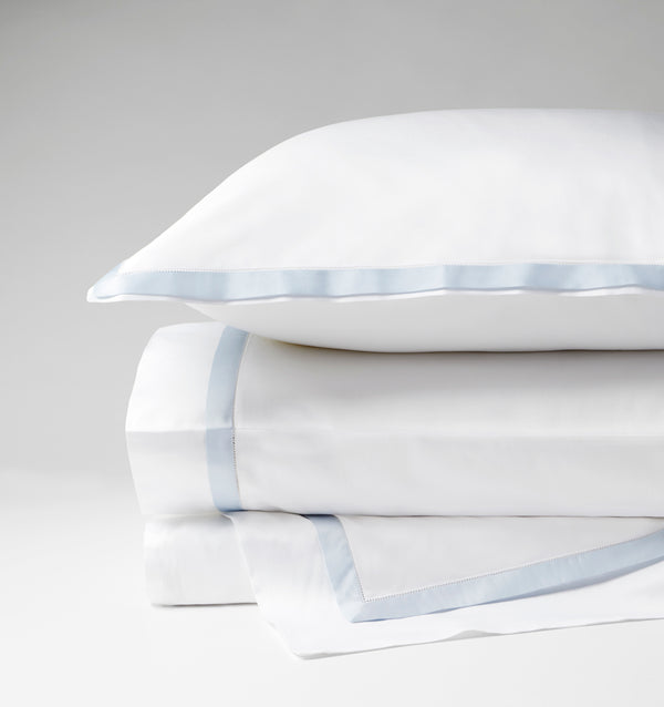 Carlo Pillowcases