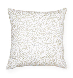 Cortona Decorative Pillow
