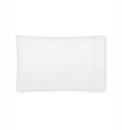 Giotto Pillowcases
