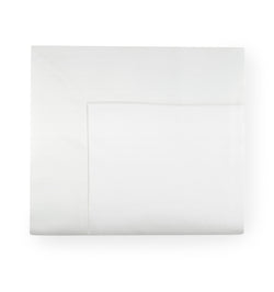 Giotto Flat Sheet