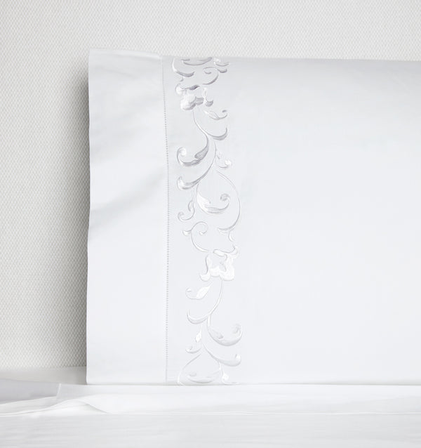 Griante Pillowcases
