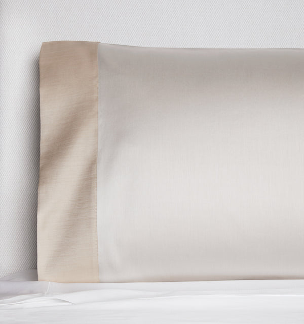 Larro Pillowcases