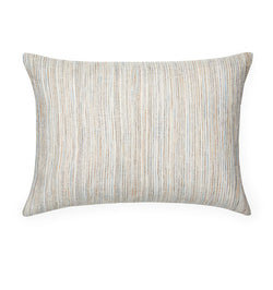 Minori Decorative Pillow