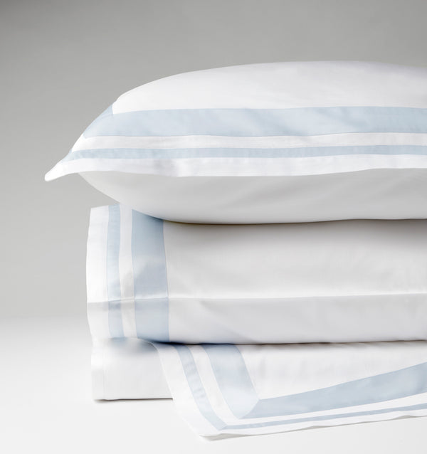 Rocco Pillowcases