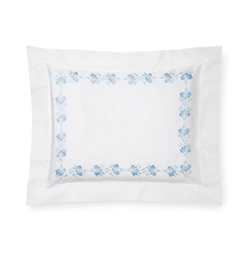 Rossa Pillowcases