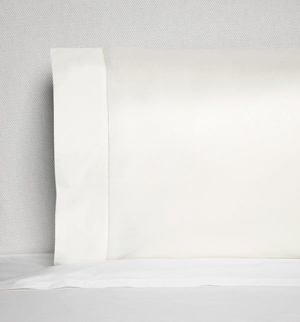 SFERRA Giza 45 Seta Pillowcases