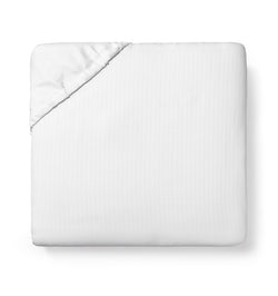 Tesoro Fitted Sheet