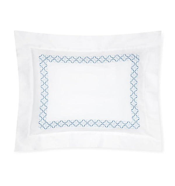 Rivana Pillowcases