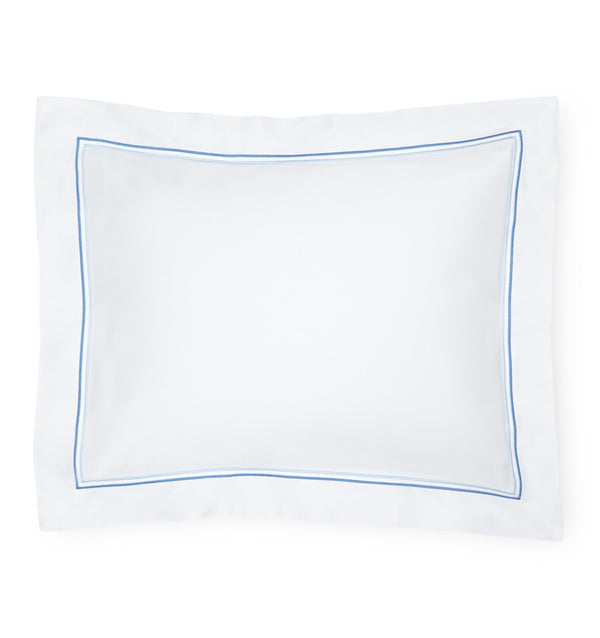 Mimi Pillowcases