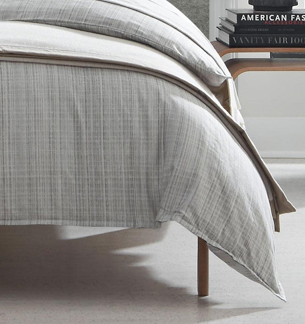 Borsetto Duvet Cover