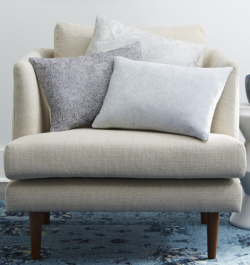 Dovia Decorative Pillow
