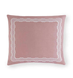 Samona Decorative Pillow
