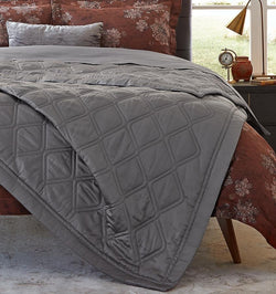 Giottino Quilt