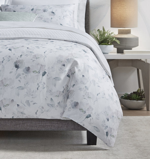 Nessina Duvet Cover