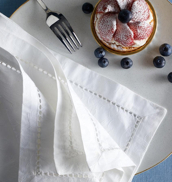 Acanthus Placemats