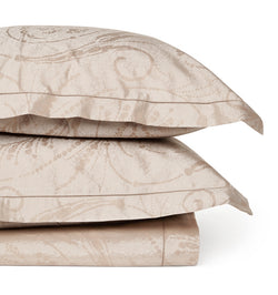 Ambra Bedding Bundle
