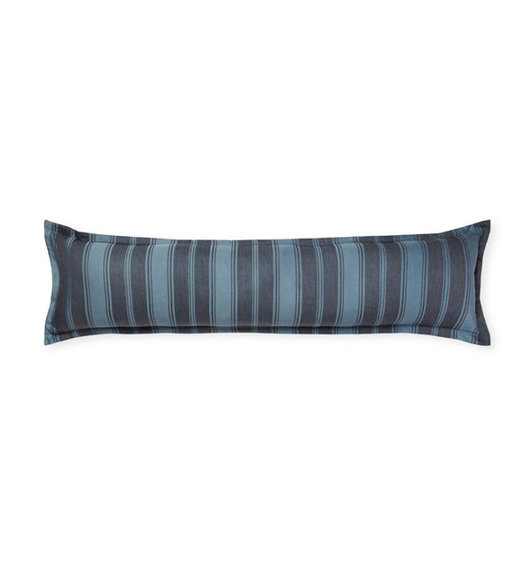 Andria Decorative Pillow