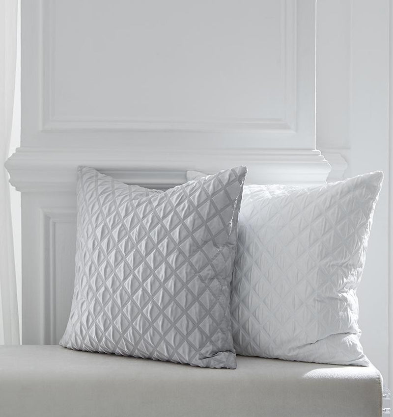 Antella Decorative Pillow