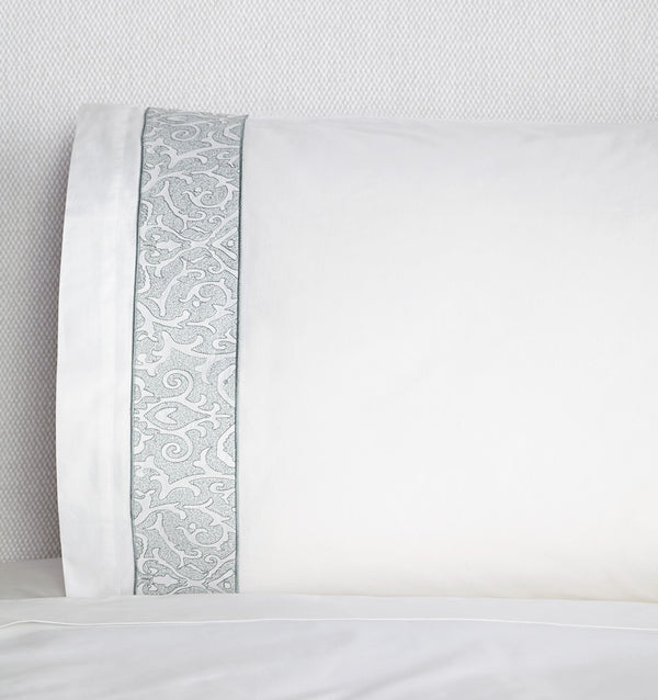 Camena Pillowcases