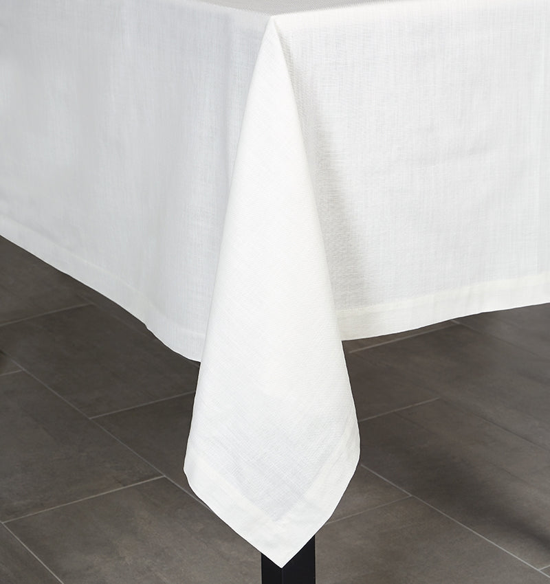 Cartlin Tablecloth