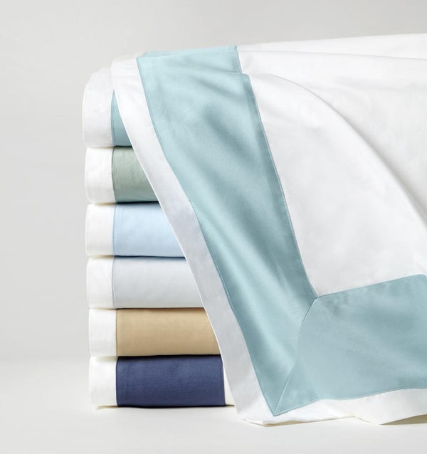 Casida Flat Sheet