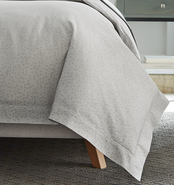 Catella Duvet Cover