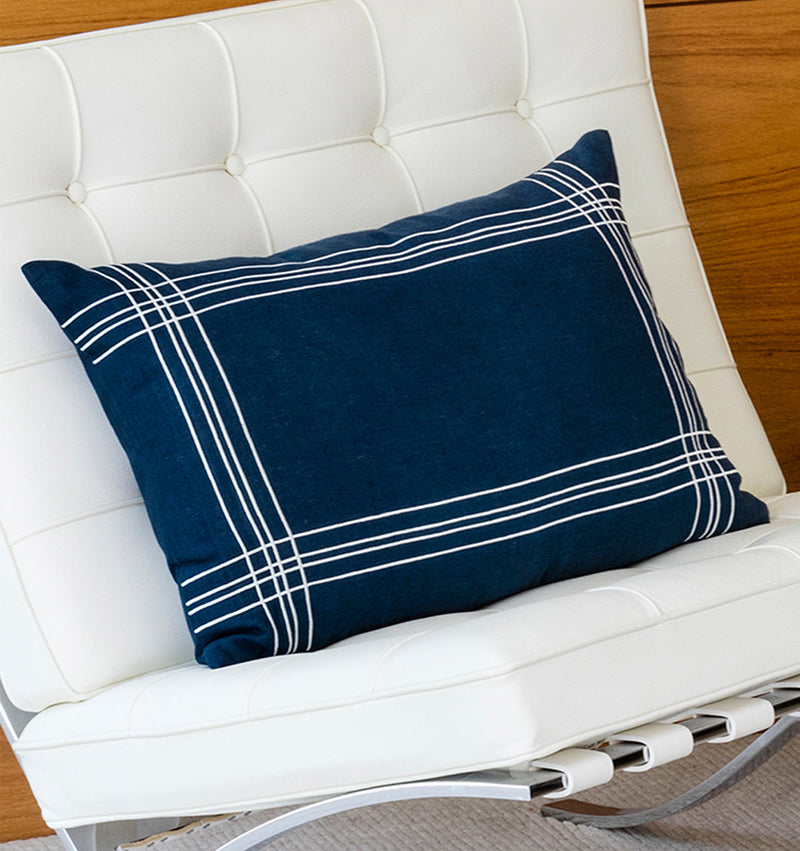 Chianni Decorative Pillow