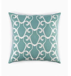 Ciro Decorative Pillow