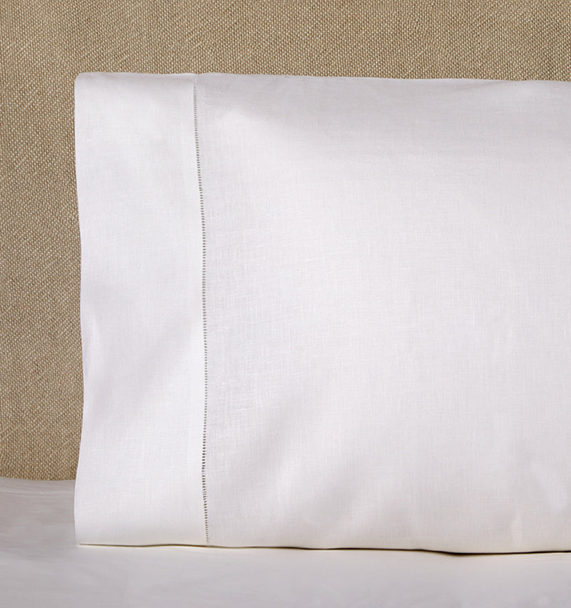 Classico Pillowcases