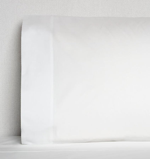 Corto Celeste Pillowcases