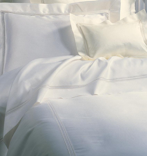 Diamante Duvet Cover