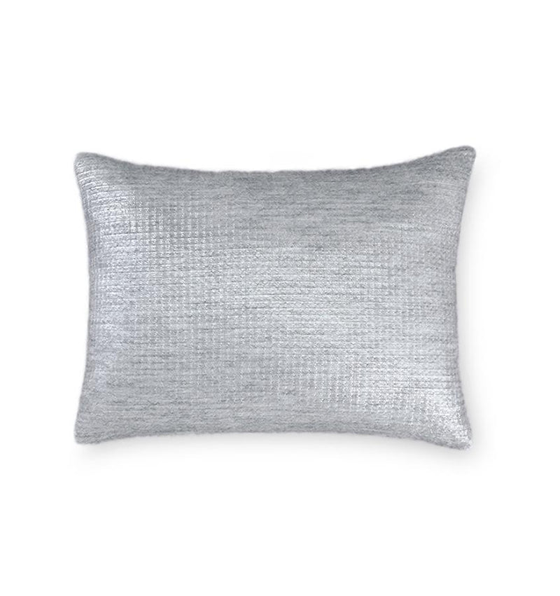 Fonta Decorative Pillow