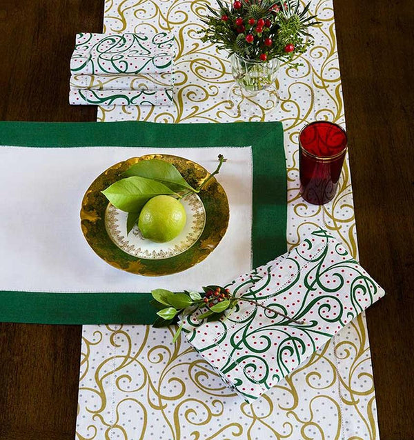 Frolic Placemats
