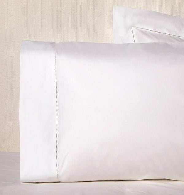 SFERRA Giza 45 Percale Pillowcases