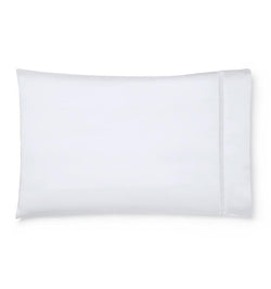 SFERRA Giza 45 Trina Pillowcases