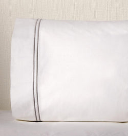 Grande Hotel Pillowcases