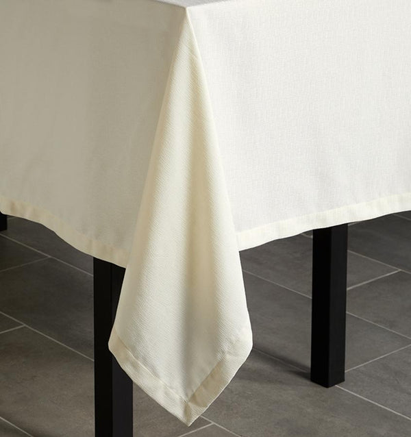 Harrow Tablecloth