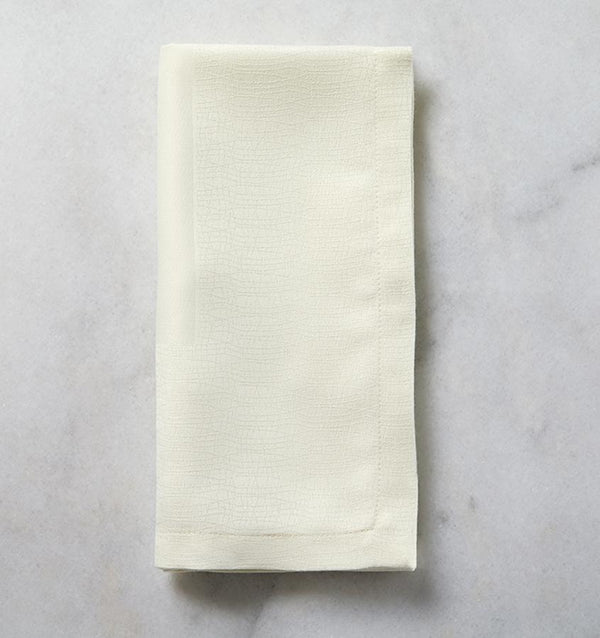 Harrow Napkins