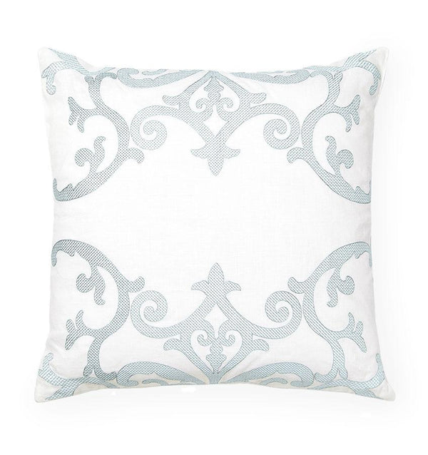 Issia Decorative Pillow