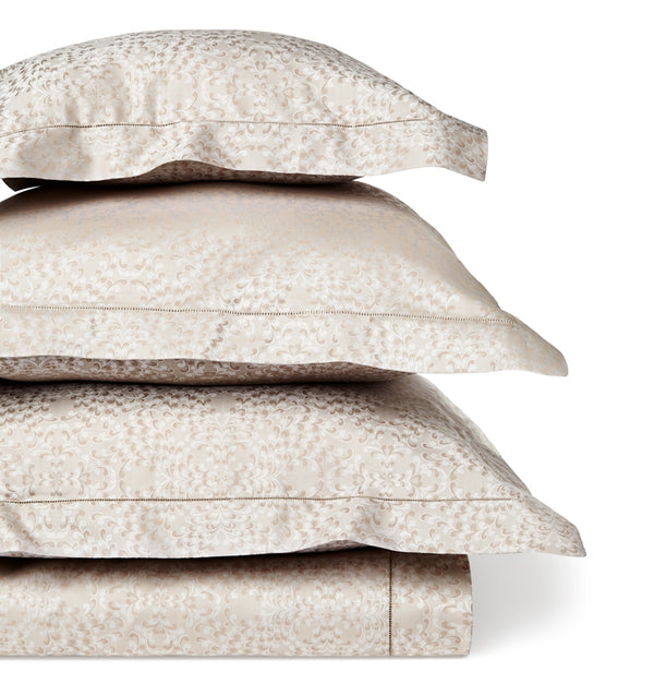 Kennio Bedding Bundle