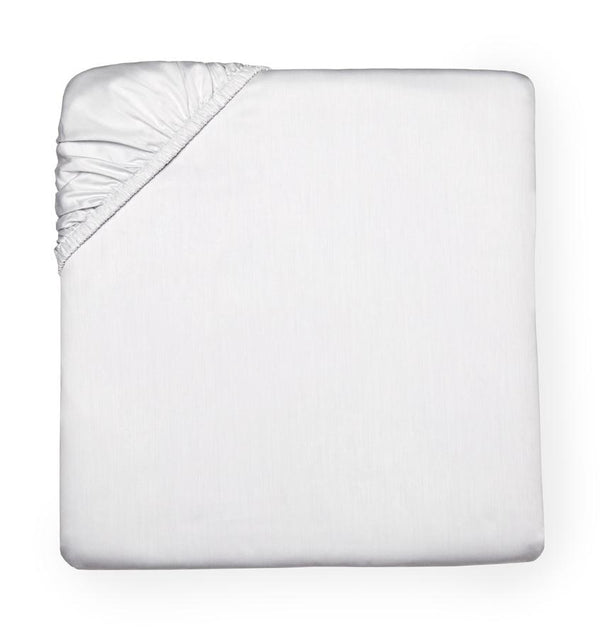 Larro Fitted Sheet