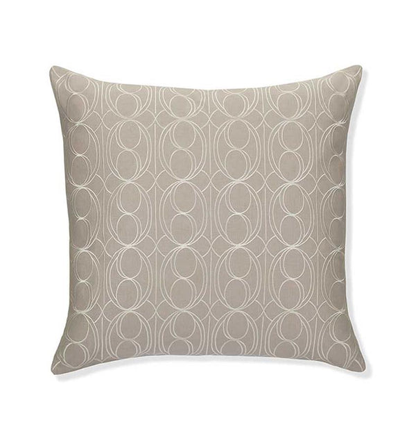 Linna Decorative Pillow
