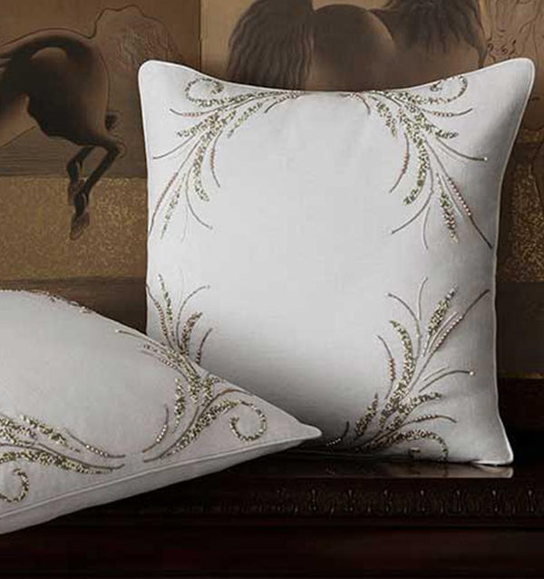 Lonna Decorative Pillow