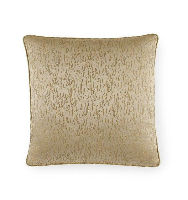 Lustra Decorative Pillow
