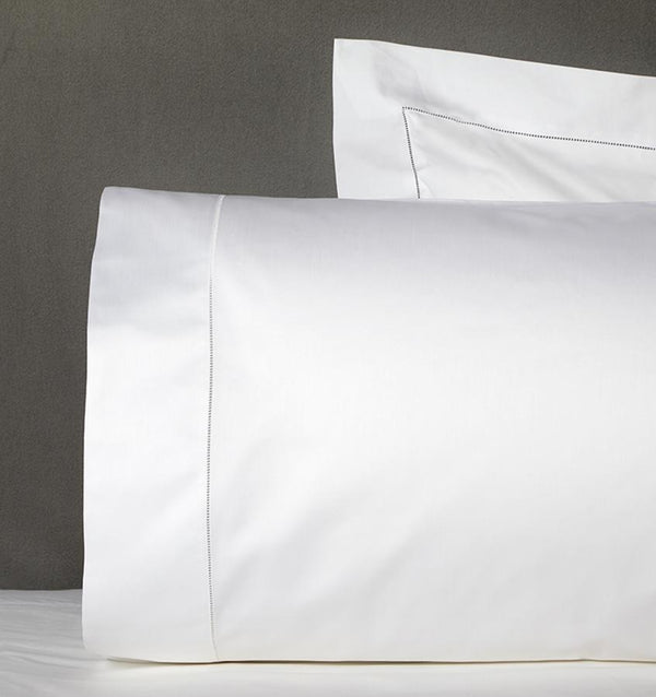 Milos Pillowcases