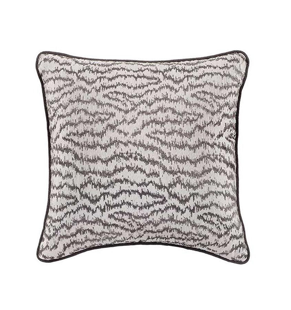 Morra Decorative Pillow